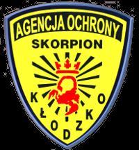 Agencja Ochrony Skorpion